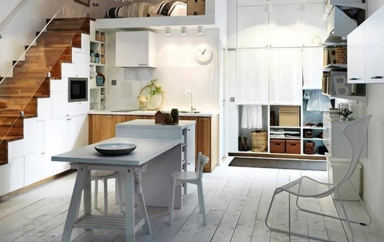 Aktuelles Küchendesign für das Jahr 2016 – 35 inspirierende Küchenbilder