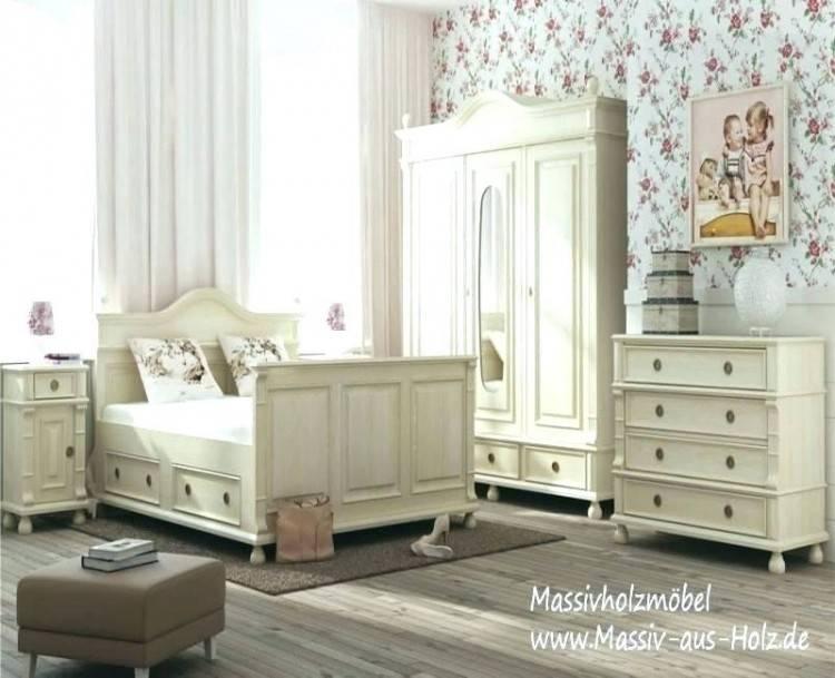 Schlafzimmer Landhausstil Modern Neu 20 Fresh Wunderbar Schlafzimmer Farben Modern