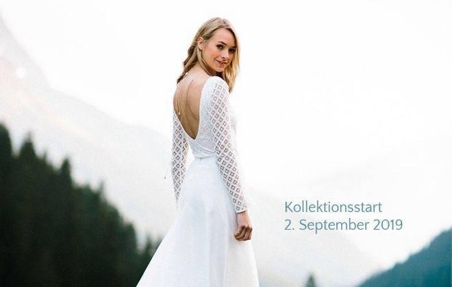 Großhandel Moderne Hippie Stil Boho Brautkleider Sexy V Ausschnitt Backless  Spitze Tüll Land Hochzeitskleid A Line Gybsy Brautkleider Von Dressvip,