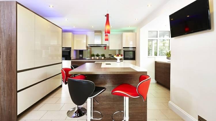 Beeindruckend Küchen Ideen Beige Hochste Kuchen Zum Kuche Emejing  Farben Ideas House Design Mit K C3