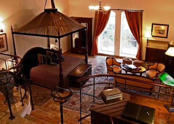 schlafzimmer planer 3d online planung planen ikea pegashield einrichten  gestalten