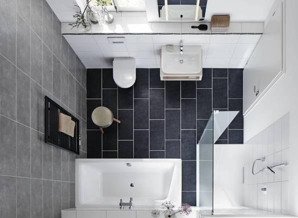 Badezimmer Mit Dusche Und Badewanne Begehbare Badewanne Mit Dusche Schöne Dusche Statt Badewanne, Badezimmer Mit