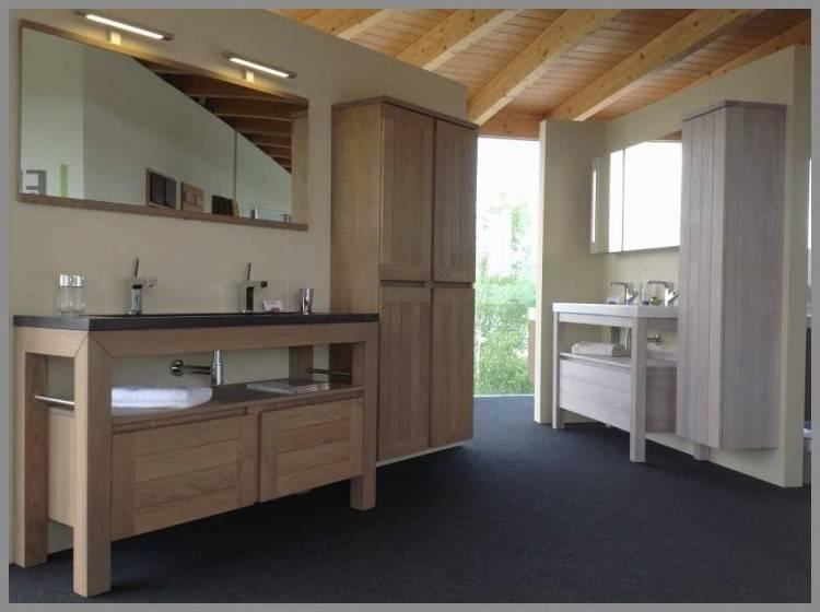 Badmöbel, Polnische Badmöbel ANTADO Kontakt Badezimmermöbel Aus Polen, Polnische Badmöbel