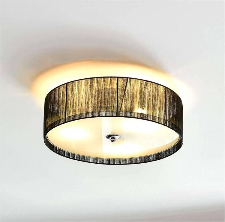 28W 28W Design LED Deckenleuchte Led Deckenlampe Schlafzimmer Lampe Avec Led Schlafzimmer Deckenleuchte Et 28w 28w Design Led Deckenleuchte Led Deckenlampe