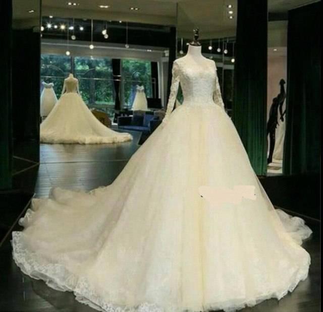 25 Genial Hochzeitskleid Bestellen Hochzeitskleid Bestellen Planen Steuerklasse Nach Hochzeit