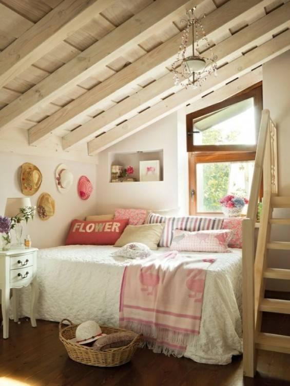 schlafzimmer klein groaartige einrichtungstipps