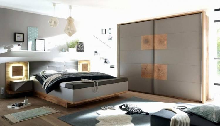 schlafzimmer komplett  gunstig ch