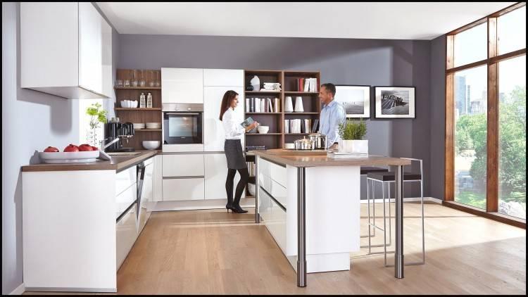 Küchen Keie Hanau Klasse Waltersweiler Küchen Keie Hanau Einzigartig Plana Küchen Hanau Lebronpop